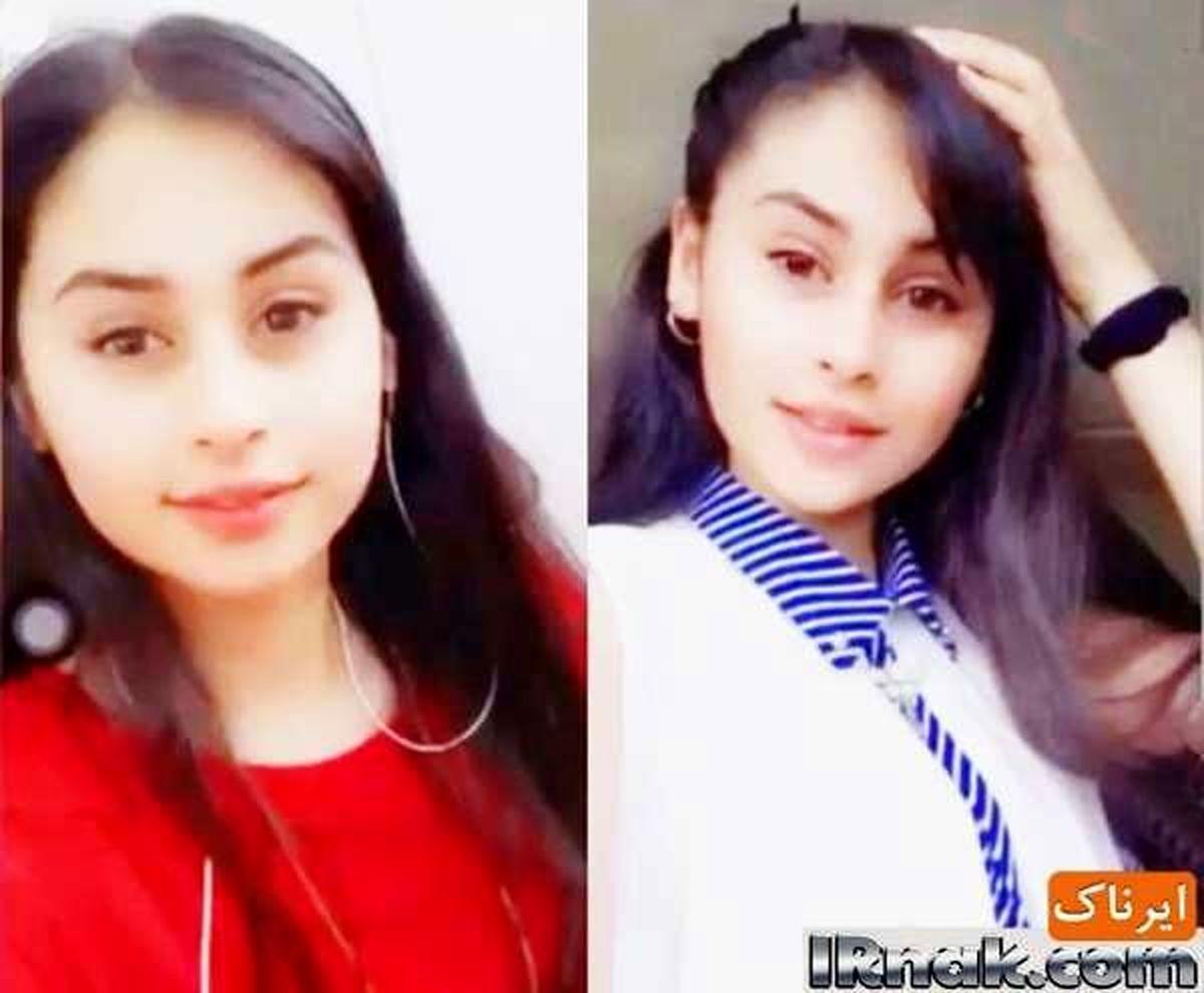 اختلاف اصلی رومینا و بهمن فاش شد + عکس
