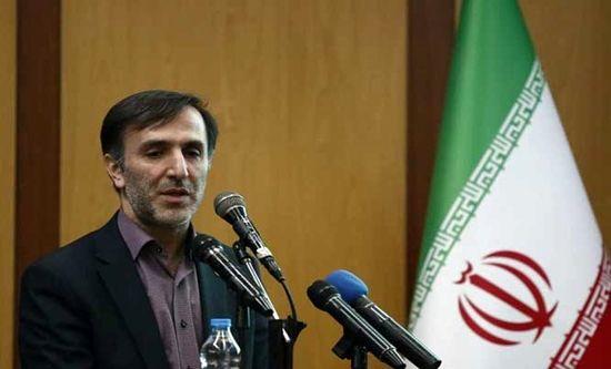 آموزش صادرکنندگان از اولویتهای اصلی سازمان توسعه تجارت ایران