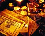 نرخ ارز دلار سکه طلا یورو   سه شنبه 4 آذر   99/9/4