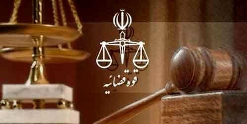 بررسی مجدد پرونده ۳محکوم به اعدامِ حوادث آبان