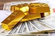 نرخ ارز دلار سکه طلا یورو   شنبه 15 آذر   99/9/15