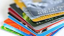 چگونه امنیت کارت های بانکی را در خرید اینترنتی بالا ببریم ؟