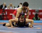 """زندگینامه """"حسن یزدانی"""" قهرمان جهان و المپیک + عکس های جذاب"""