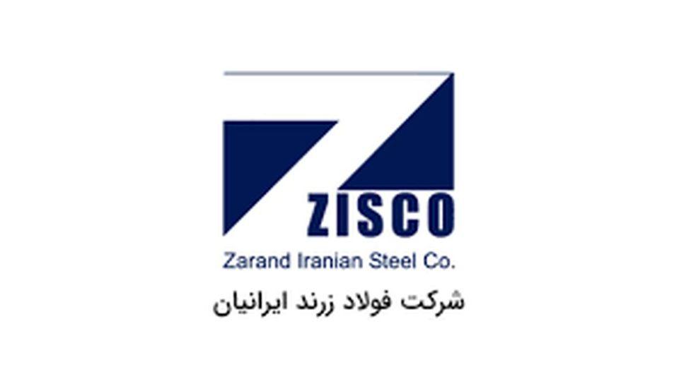 فرمانده انتظامی شهرستان زرند: احداث زیسکو، قابل ستایش است