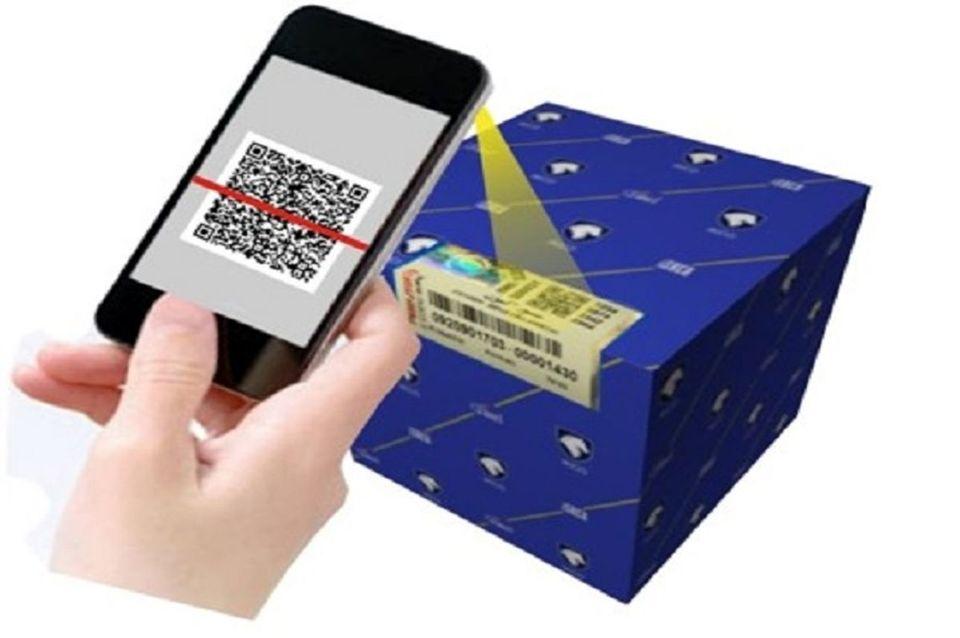 هشدار ایساکو در خصوص عرضه قطعات تقلبی در سامانههای فروش آنلاین