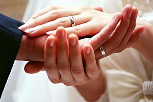 خودکشی فجیع عروس و داماد در ماه عسل + عکس دردناک