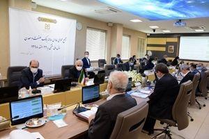 بانک صنعت و معدن از نظر اصول و خدمات بانکداری باید بانکی مدرن و پیشرو باشد و توجه ویژه ای را به صنایع نوین و دانش بنیان، که نقشی پیشران و کلیدی در اقتصاد کشور دارند، مبذول دارد