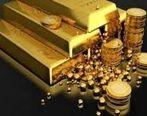 پیش بینی جالب قیمت طلا و سکه در پساکرونا + جزئیات