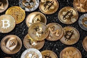 چطور یک صرافی رمز ارز معتبر را انتخاب کنیم؟