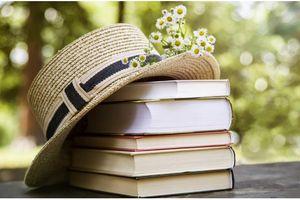 از کجا کتاب بخریم، ارسال رایگان!