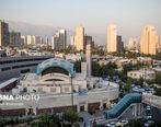 قیمت مسکن در محله های طرفدار تهران چند است ؟