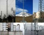 79 سایت جدید در استان مازندران به شبکه همراه اول پیوست