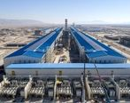 راهاندازی کارخانه آلومینیوم جنوب در لامرد فارس و کمک به توسعه کشور