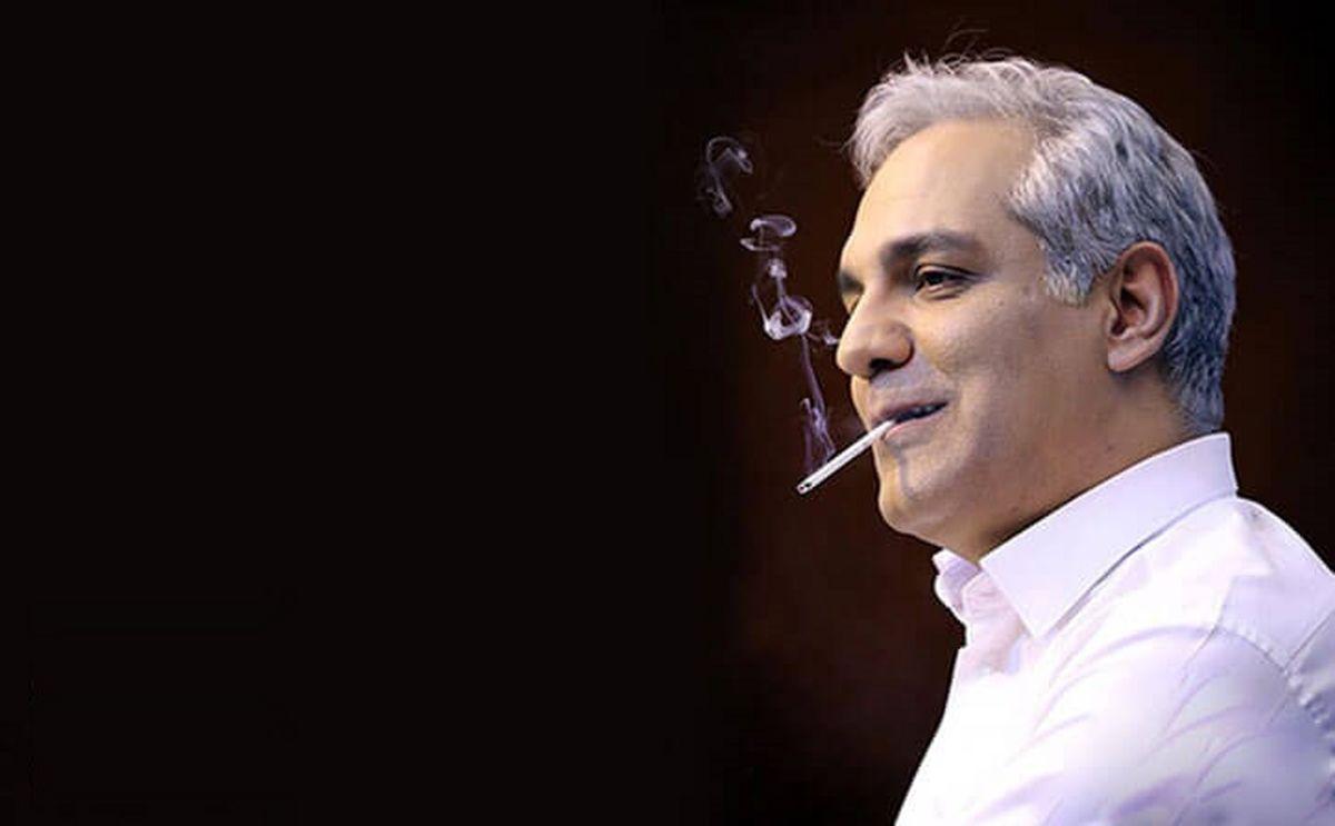 ویدیو لورفته از مهران مدیری و تهدید عجیب داوران جشنواره فجر + فیلم