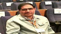 واکسیناسیون کادر درمان فولاد خوزستان ادامه می یابد