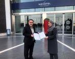 هتلهای Novotel و Ibis مراکز اقامتی نمایشگاه بین المللی شهر آفتاب شد