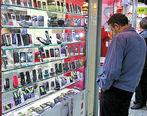 قیمت انواع گوشی اپل سامسونگ هوواوی شیائومی   یکشنبه 16 اذر + جدول