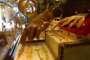 پیش بینی قیمت طلا طی روزهای آینده | قیمت طلا افزایش می یابد؟