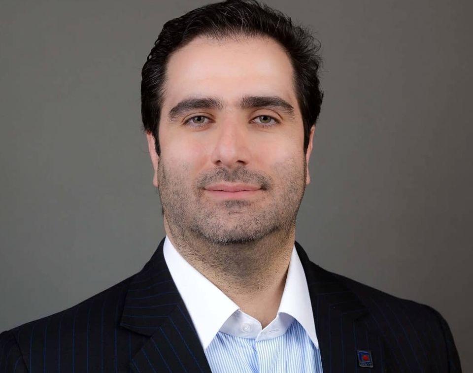 پیام مدیرعامل مجتمع فولاد خراسان به مناسبت فرارسیدن 22 بهمن