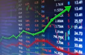 رشد شاخص بورس و نیز آینده روشن سرمایه گذاری در این بازار