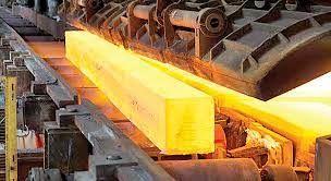 گرانی فولاد بعد از نفت رشد اقتصادی هند را سختتر کرده است
