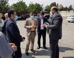 تعیین تکلیف اموال تملیکی تهران نیاز به کار جهادی دارد
