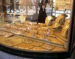 قیمت طلا و سکه امروز ۲۶ خرداد / ادامه کاهش قیمتها در بازار طلا