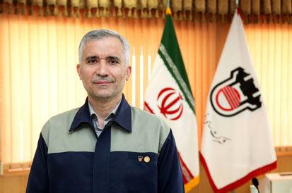 دهم شهریورماه روز ایثار وشهادت ذوب آهن اصفهان را گرامی می داریم