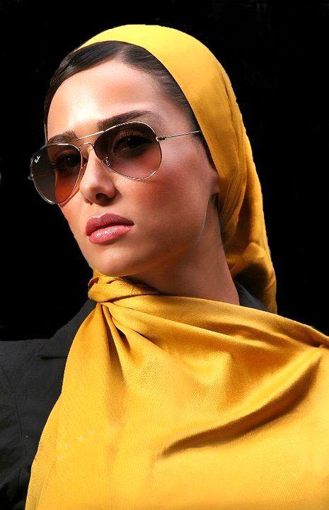 farhad-majidi-01 - کپی