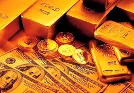منافع پنهان در حذف رقبا در معاملات طلا