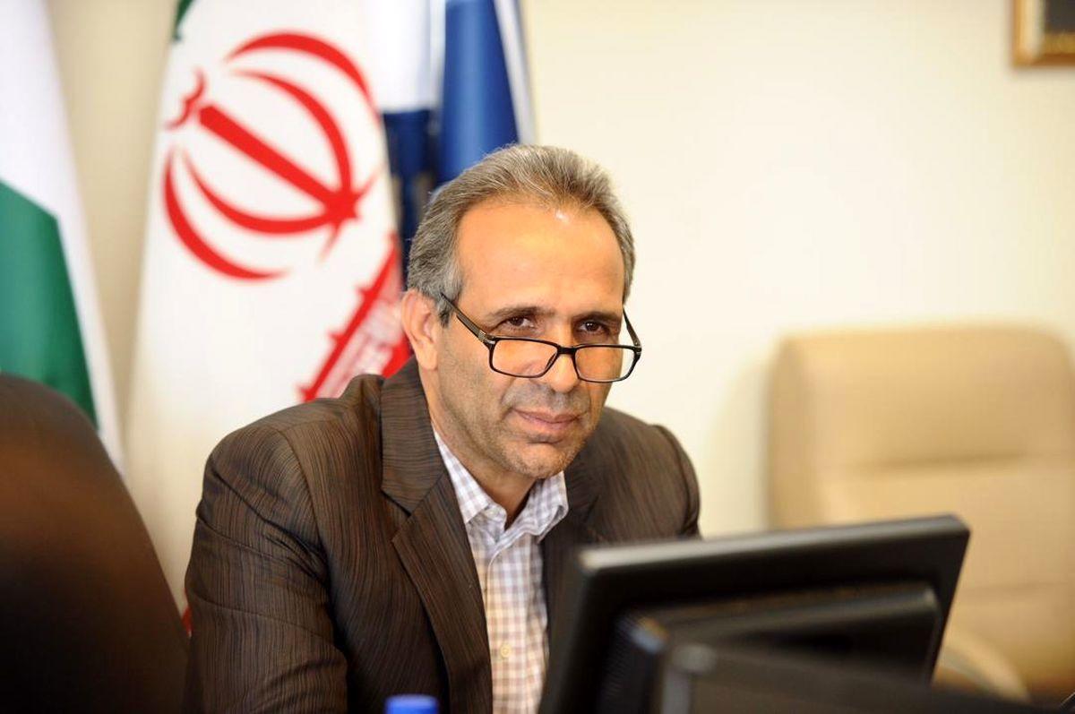 پیام مدیرعامل صدر تامین به مناسبت ولادت پیامبر اکرم(ص) و هفته وحدت
