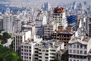 گران شدن  ۸.۲ درصدی قیمت مسکن در دیماه
