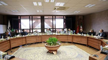 رفع موانع تولید از مهمترین برنامه های مجلس یازدهم