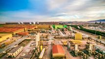 شرکت فولاد مبارکه یکی از بزرگترین مودیان مالیاتی کشور، با عملکرد مالی و مالیاتی بسیار منظم