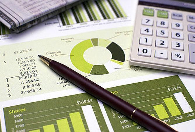 کاهش ۱۵.۵درصدی نرخ تورم تولید در پاییز امسال