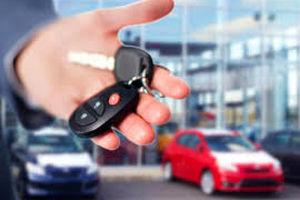با 300 میلیون تومان کدام خودرو را می توان خرید ؟