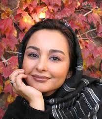 گریم مردانه بازیگر زن ایرانی + عکس