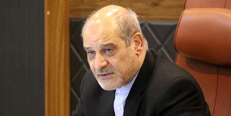 مظنونان حمله مسلحانه به مدیرعامل منطقه آزاد قشم شناسایی شدند