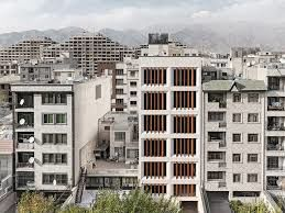 اخرین قیمت مسکن در تهران سه شنبه 12 فروردین + جدول