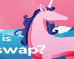 همه چیز درباره پلتفرم Uniswap و ارزدیجیتال UNI