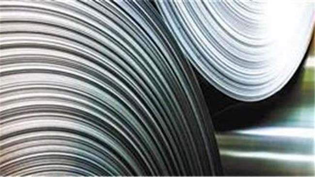 فولاد مبارکه گرید ST52-FATIGUE مقاوم به خستگی را طراحی و تولید کرد