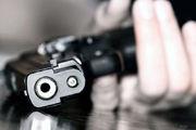 خودکشی پسر جوان با کلت کمری در سعات اباد / او از لحظه خودکشی فیلم گرفت + عکس