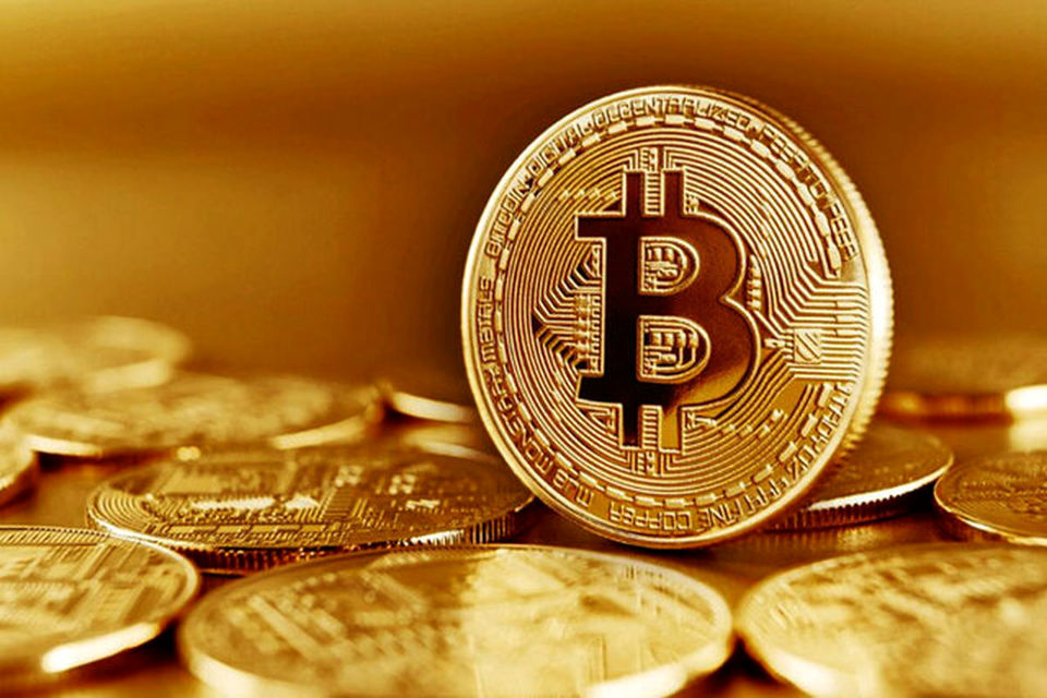 پیش بینی قیمت بیت کوین | بیت کوین جهش خواهد کرد؟