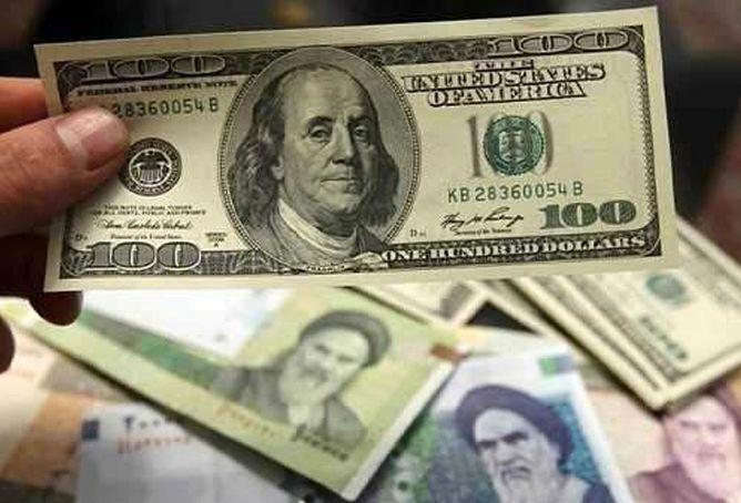 علت افزایش قیمت دلار مشخص شد + جزئیات