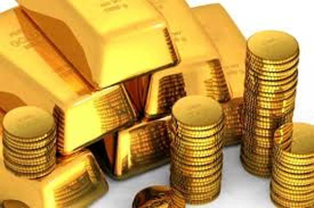 علت افزایش قیمت سکه فاش شد + جزئیات