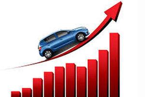 دلایل افزایش قیمت خودرو در روز های اخیر فاش شد
