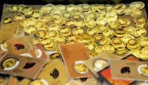 قیمت باورنکردنی سکه | شنبه 19 مهر