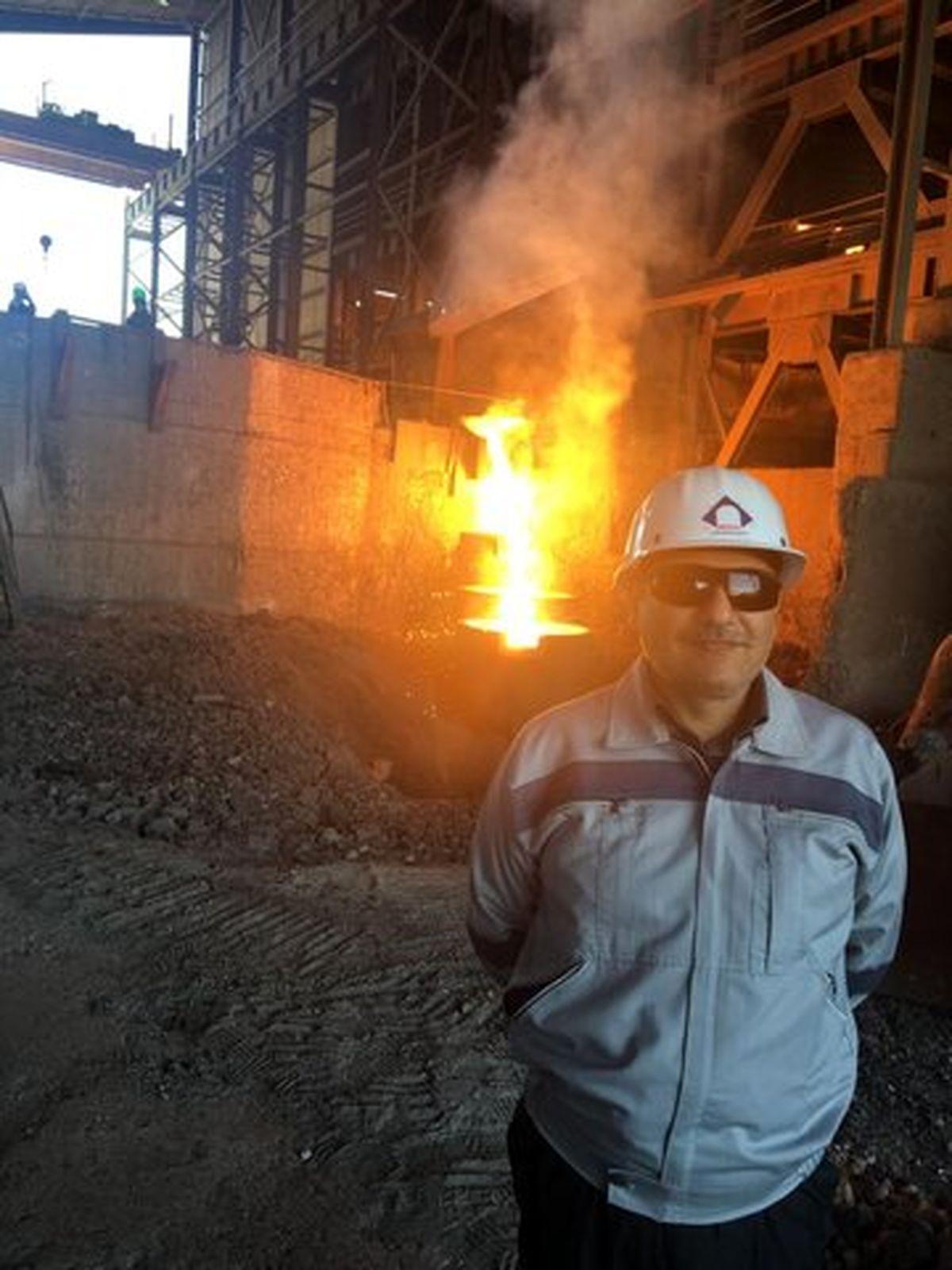 تجهیز پایگاه های امداد و نجات زغالسنگ تا ۱۴۰۰