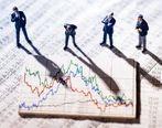 بازار سرمایه منتظر نتیجه انتخابات و مذاکرات برجامی است