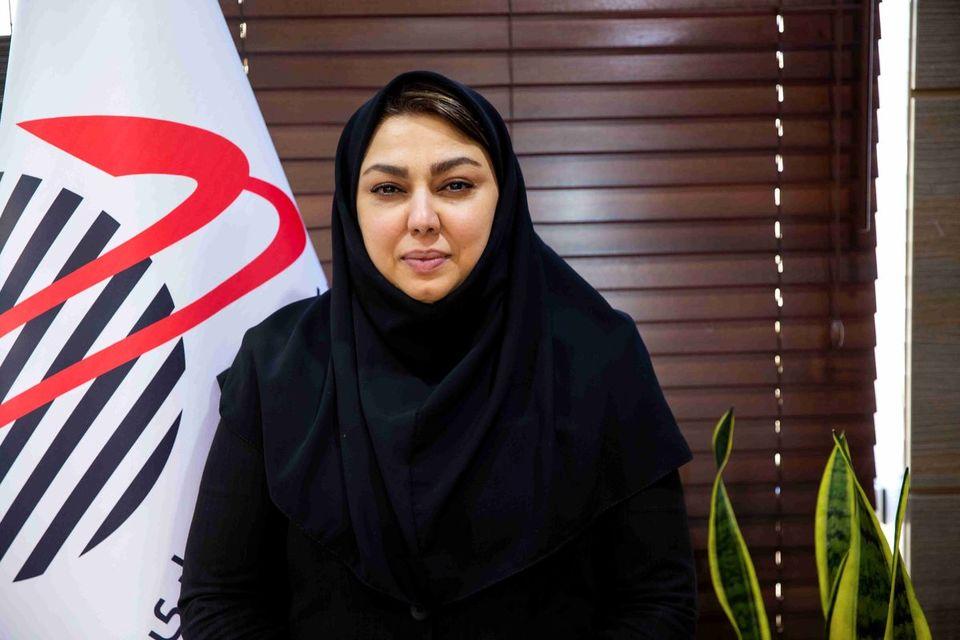 مومن واقفی: ورود ایران کیش به شاپرک 2 قدرتمند بود